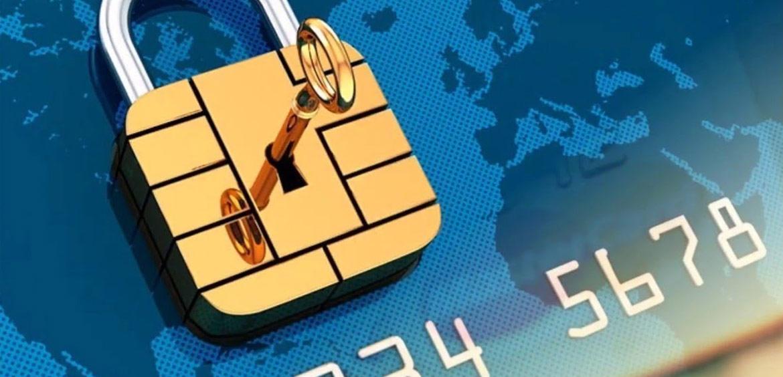 Блокировку карт жертв мошенников хотят ускорить
