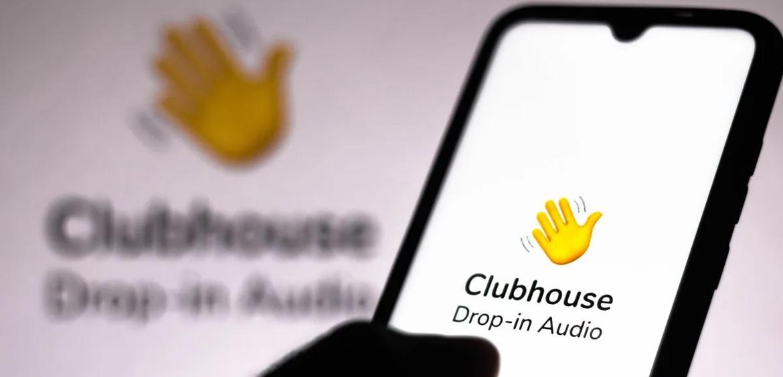 Соцсеть Clubhouse тестирует сервис прямых платежей
