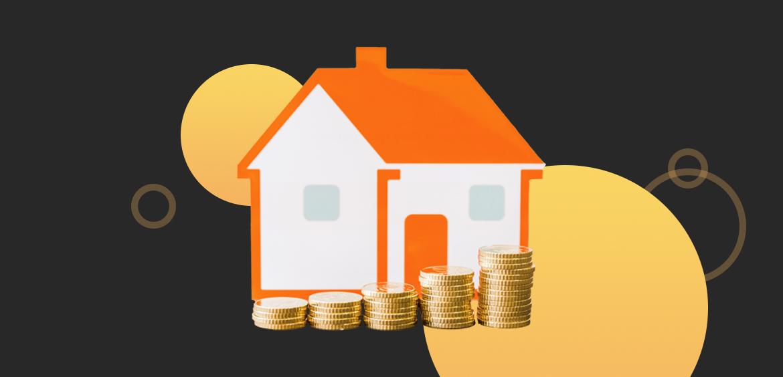 Дадут ли ипотеку, если есть кредит