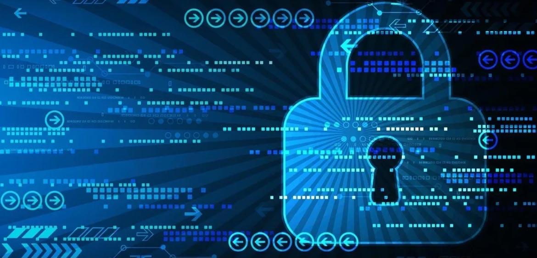 Кибермошенники нанимают белых хакеров