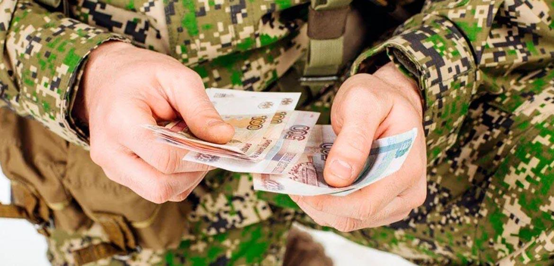 Госдума одобрила кредитные каникулы для срочников