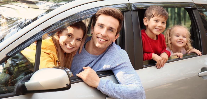 Программу льготного автокредитования могут возобновить