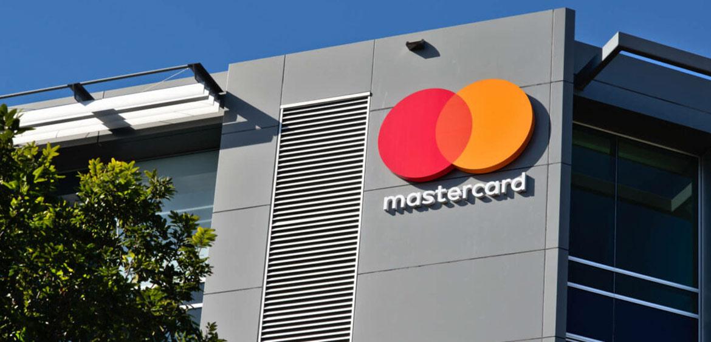 Mastercard меняет правила взимания межбанковской комиссии