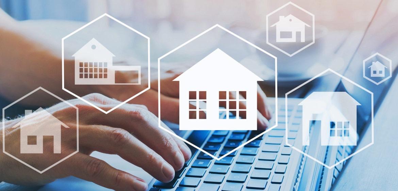 На Госуслугах будет доступна информация о недвижимости