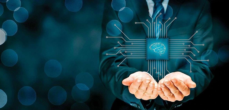 Нейронная сеть оценит кредитоспособность клиента