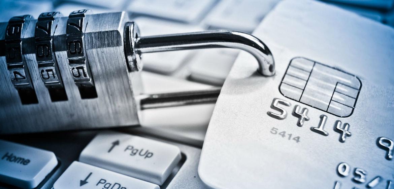 Банки обяжут ограничивать онлайн-операции по желанию клиентов