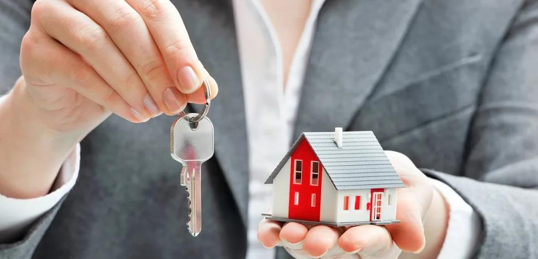 Эксперты ожидают спада ипотечного рынка