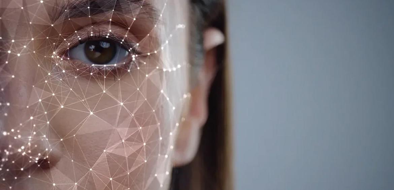 Планируется масштабный перезапуск Единой биометрической системы