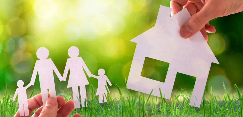 Покупку недвижимости за маткапитал хотят упростить