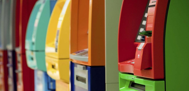Карты МИР можно пополнять в любых банкоматах без комиссии