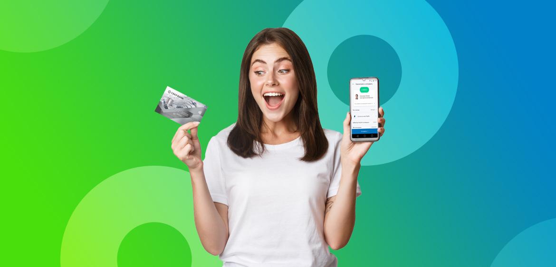 Как пополнить PayPal через Сбербанк