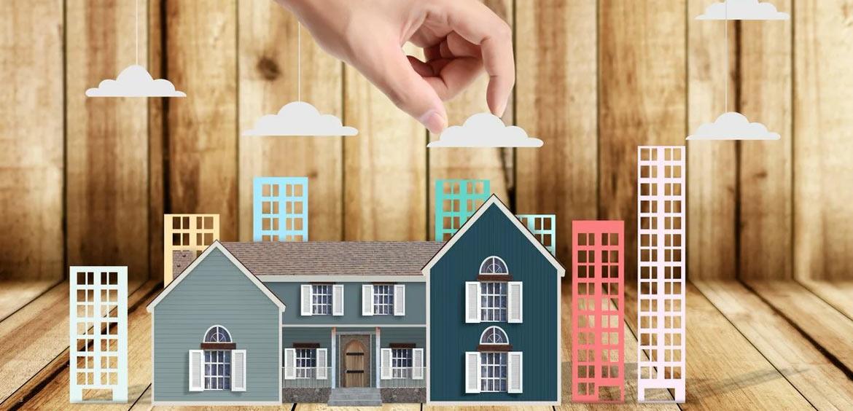 Эксперты предупреждают об исчерпании льготной ипотеки
