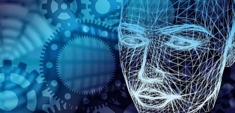 У точности распознавания биометрических данных появится стандарт