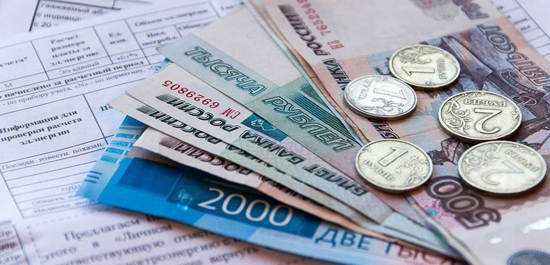 Инструкция: как получить субсидию на оплату услуг ЖКХ