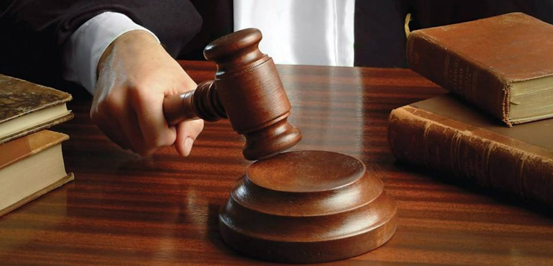 Суды ущемляют права самозанятых