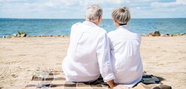 Как выйти на пенсию раньше времени