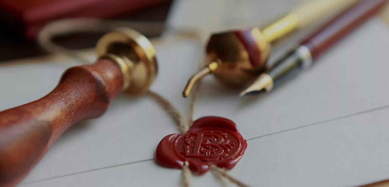 ВТБ запускает онлайн-сервис по розыску наследства