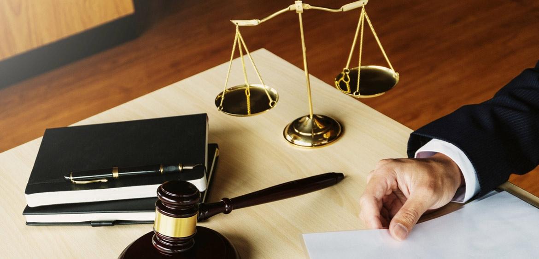 Конституционный суд разрешил взыскать единственное жилье для уплаты долгов