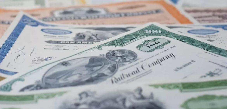 Порядок уплаты налогов по дивидендам от иностранных компаний