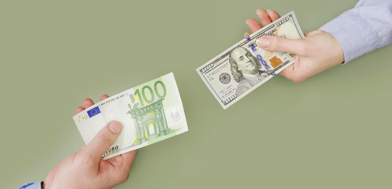 Займы в России и за границей в 2021 году