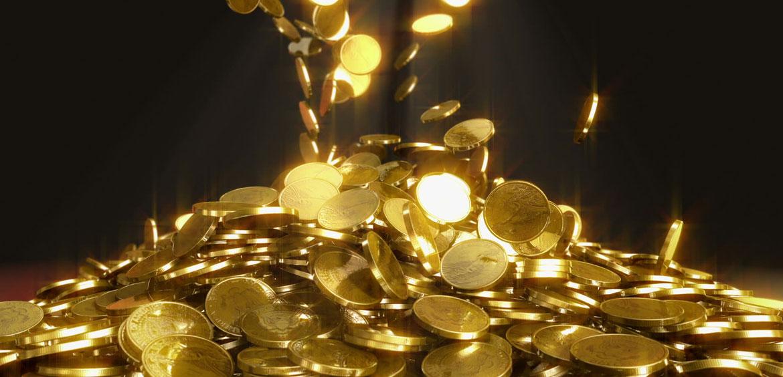Закон о мисселинге хотят распространить на все банковские продукты