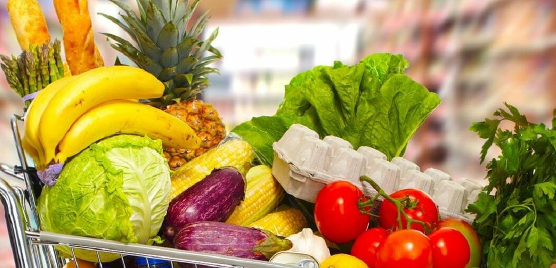 Торгово-промышленная палата предлагает целевые выплаты на покупку продуктов