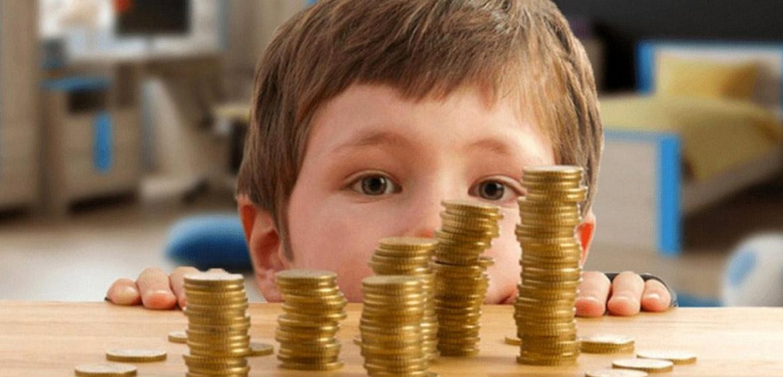 Для назначения пособий посчитают доходы каждого члена семьи