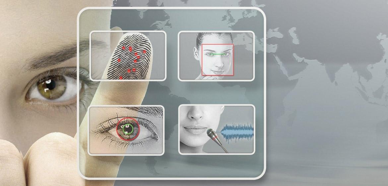 ЦБ не считает безопасной идентификацию клиентов по видеосвязи