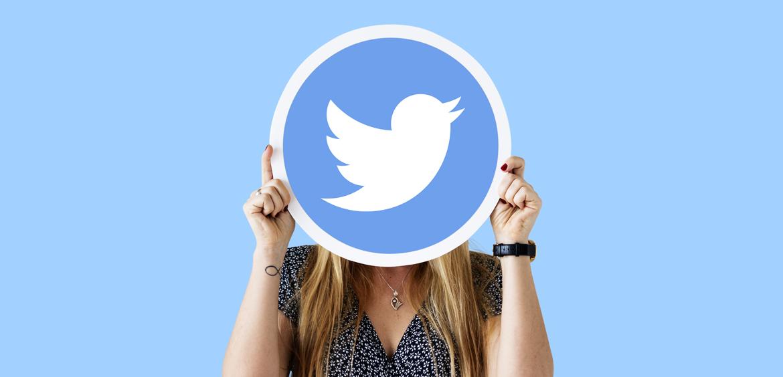 Кому принадлежит Твиттер
