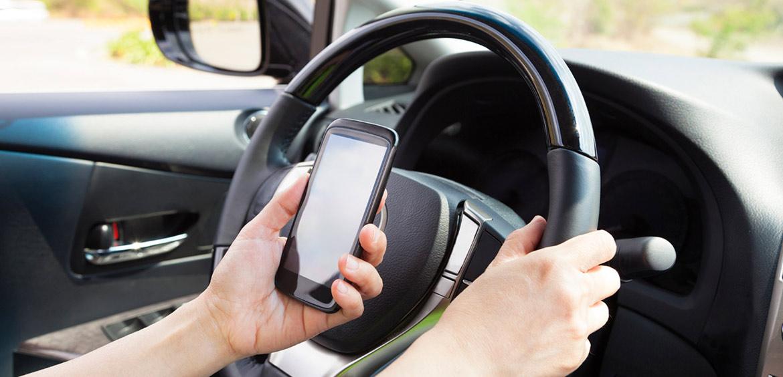 В приложении МКБ Онлайн доступен сервис для автомобилистов