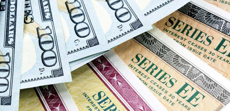 ЦБ хочет отменить налоговые вычеты с покупки иностранных акций