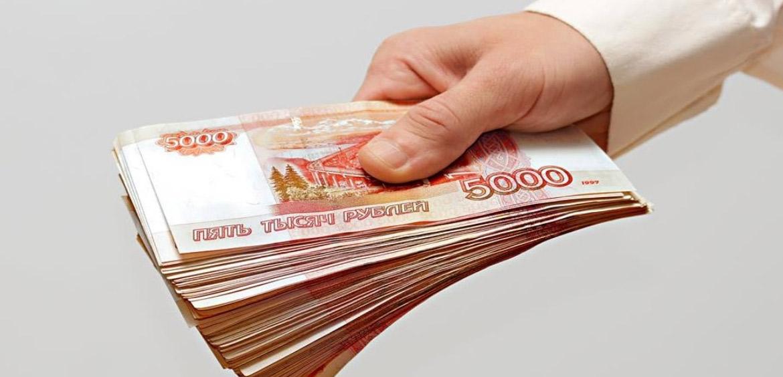Новые кредитные продукты от ВТБ, Альфа-Банка, Сбербанка и ОТП Банка