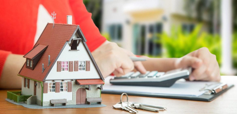 Заемщикам объяснят причину отказа в предоставлении ипотечных каникул