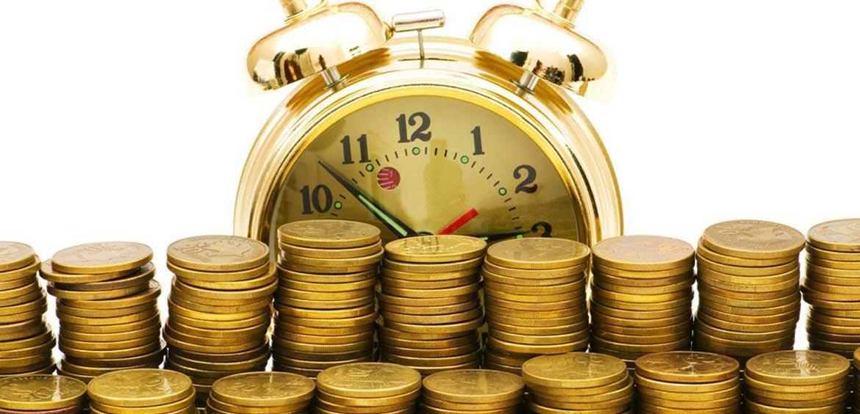 Пролонгация – самая эффективная мера поддержки заемщиков МФО