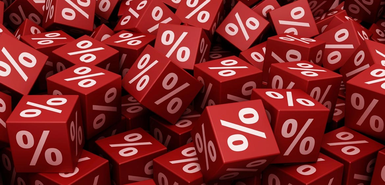 ЦБ хочет частично запретить кредиты с плавающей ставкой