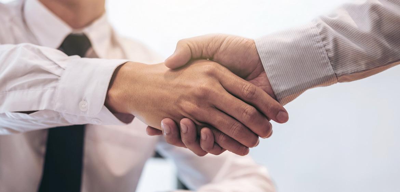 Новые продукты и сервисы для бизнеса от крупнейших банков