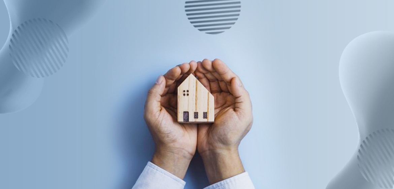 Как проходит снятие обременения с квартиры по ипотеке