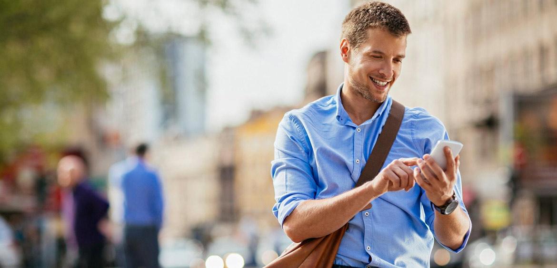 Банк Санкт-Петербург представил настоящий мобильный банк