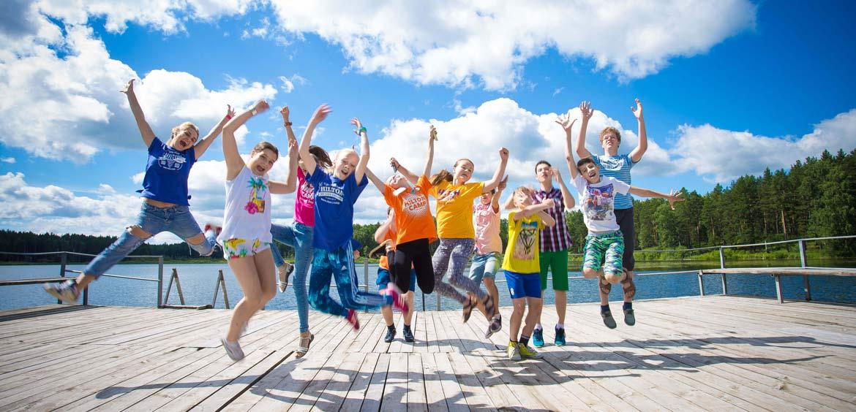 В РФ стартовала программа детского туристического кешбэка