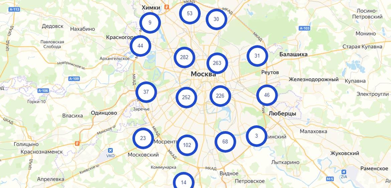 ВТБ запустил в банкоматах переводы по телефону через СБП