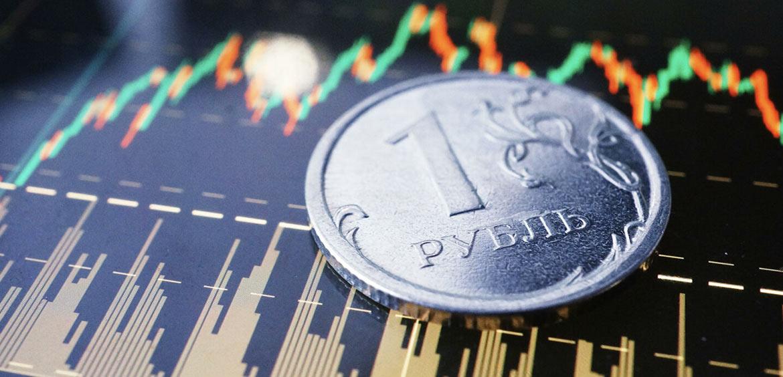 Какие угрозы могут ожидать рубль в ближайшее время