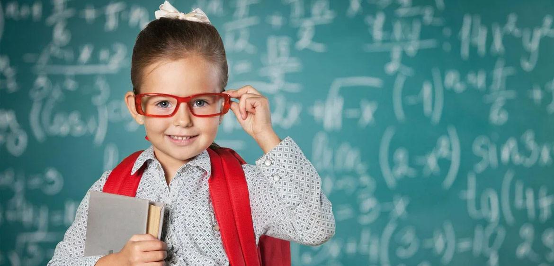 Заявления на выплату 10000 рублей школьникам начнут принимать в июле
