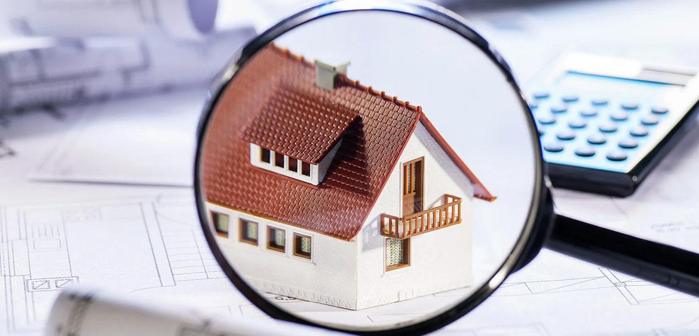 Интересы покупателей недвижимости будут защищены
