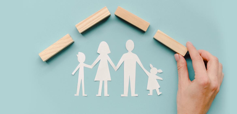 450 тысяч на ипотеку многодетным семьям: условия получения