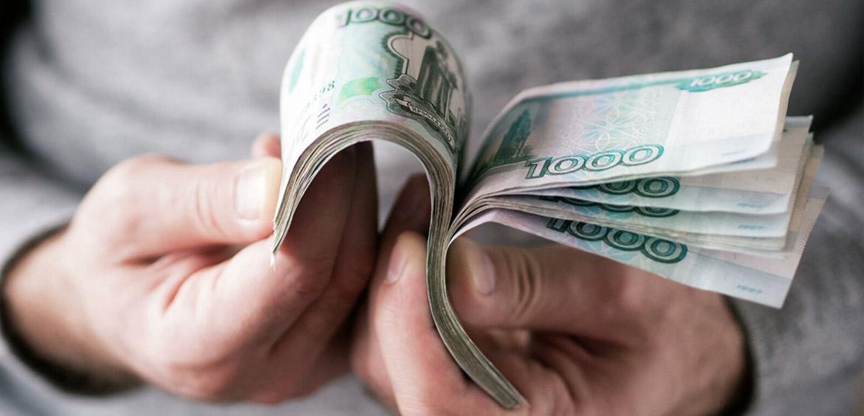 Госбанки усилили борьбу за деньги пенсионеров