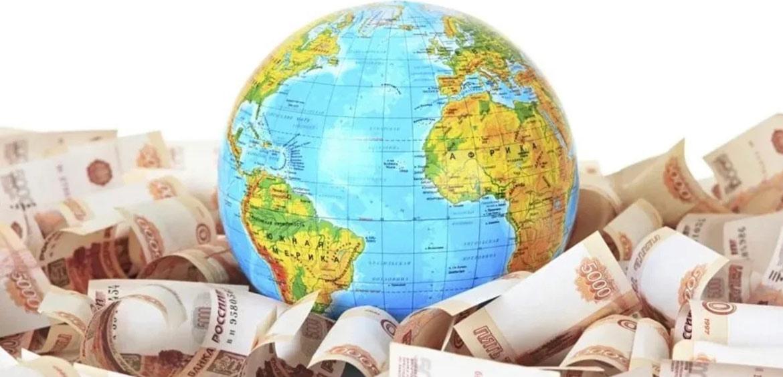 В РФ хотят ввести дополнительную комиссию за трансграничные переводы