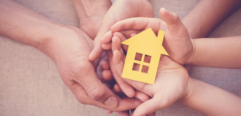 Льготную ипотеку хотят продлить на год