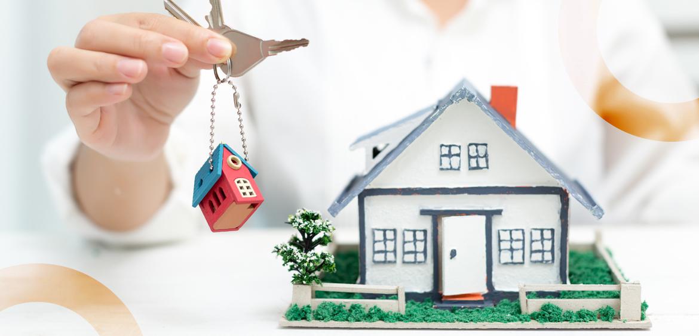 Ипотека от застройщика: условия и варианты оформления
