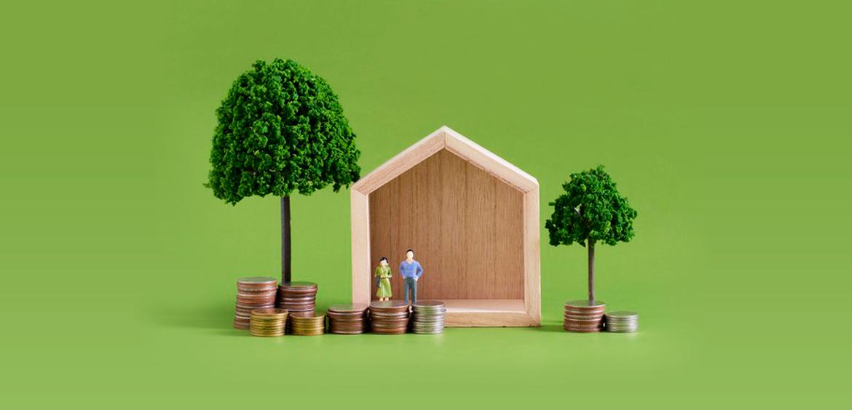 Какие банки чаще рефинансируют ипотеку в начале 2021 года