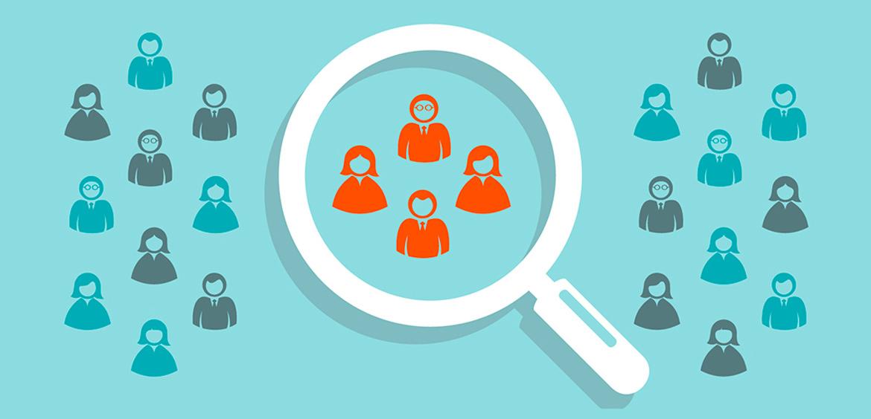 МФО ищут заемщиков через посредников